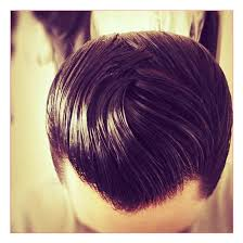 mens hippie hairstyles mens hippie hairstyles also pompadour style for guy all in men