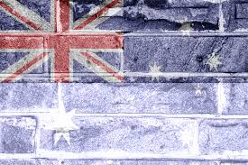 Why Is The Australian Flag Important Microsoft Azure Takes Off In Australia What Does It Mean For