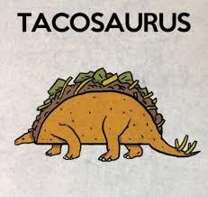 Funny T Rex Meme - the best dinosaur memes dudedino