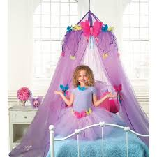 Twin Bed Canopies by Girls Twin Canopy Bed Pictures How To Create Girls Twin Canopy