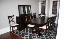 Living Room Dining Room Combo Decorating Ideas Living Room And Dining Room Combo Decorating Ideas Of Nifty Living