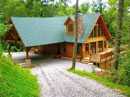 log home floor plans and prices modular log home floor plans modular log home floor plans large size
