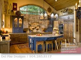 interior design mountain homes carolina mountain home with interior designs by paula lewis