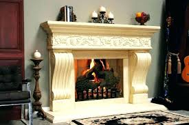 lowes fireplace screens ornamental fireplace screens with doors a