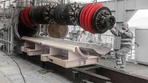 t d williamson pipeline services equipment u0026 solutions
