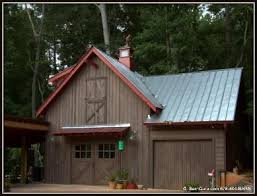 Prefab Barns With Living Quarters 48 Best Pole Barn Living Space Images On Pinterest Pole Barns
