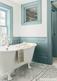 New Vintage Bathroom Vintage Bathroom