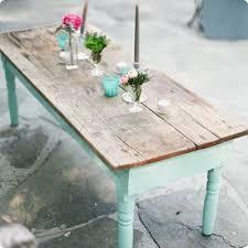 Best  Charleston Sc Rentals Ideas On Pinterest Hotels In - Good wood furniture charleston sc