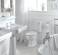 wickes bathrooms uk bathroom bathroom suite deals bathroom suite deals glasgow