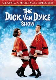 best 25 christmas episodes ideas on pinterest dean winchester