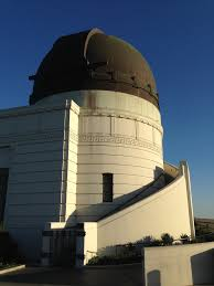 things to do in los griffith observatory in los angeles