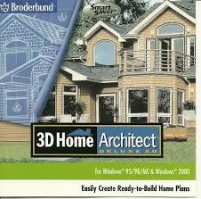 100 home design 3d trial interactive 3d presentation