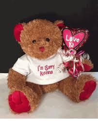 engraved teddy bears s day teddy bears home