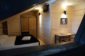 chambres d hotes combloux chambres d hôtes la barmaz chambres d hôtes combloux