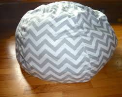 kids u0027 bean bag chairs etsy