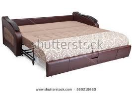 Sofa Sleeper Full by Sofa Sleeper Stock Images Royalty Free Images U0026 Vectors