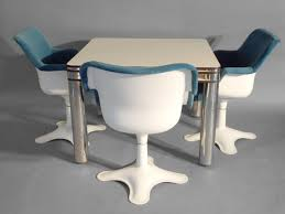 admirable modern game table and chairs for small home remodel