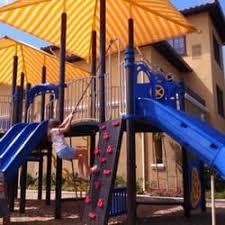 2 Bedroom Suites In Carlsbad Ca Hilton Grand Vacations Club At Marbrisa 243 Photos U0026 169 Reviews