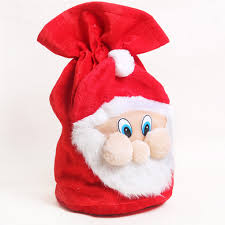 online get cheap santa sack fillers aliexpress com alibaba group