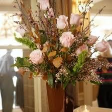 bellevue florist bellevue florist florists 703 thames st newport ri phone