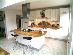 kitchen island worktops uk decoration kitchen island worktop size of ideas white with