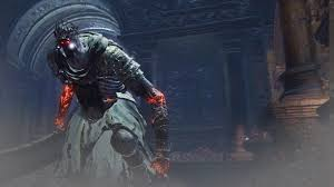 dark souls 3 3 3 gimmick bosses ultima ratio regum the roguelike