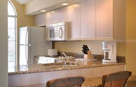 kitchen collection outlet store tanger outlet mall nags head