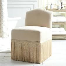 Vanity Chairs For Bathroom Bathroom Bathroom Stool Vanity Stools Bathroom