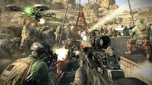 Black Ops Capture The Flag Call Of Duty Black Ops 2 Review Campaign U0026 Zombies Mode