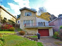 benellen avenue bournemouth dorset bh4 4 bedroom house for