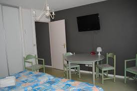 chambres d hotes amneville residence des sources amnéville tarifs 2018