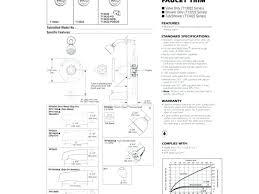 moen kitchen faucets parts diagram price pfister faucet parts diagram shower parts diagram