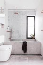 ideas for bathroom ingenious ideas bathroom pics plain 1000 ideas about bathroom on