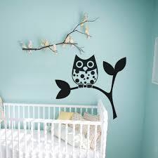 stickers chambre parentale décoration stickers chambre bebe hibou 38 le havre 10340201