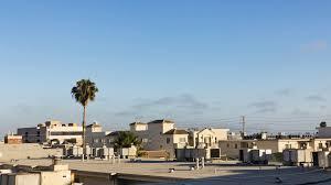8 best neighborhoods for families in los angeles storage com