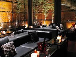 small restaurant european contempoary decor taboo lounge bar and