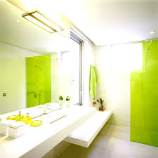 100 bathroom decorating ideas color schemes 10 tips for also green best lime green bathroom decor 28 in home images with