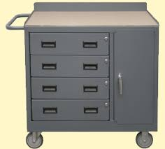 Hardware Storage Cabinet Specialists In Industrial Storage Including Steel Storage