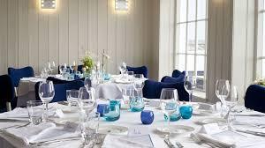 table mariage table de mariage choisir un nom selon votre thème causons mariage