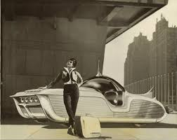 177 best sci fi images on pinterest sci fi retro futurism and