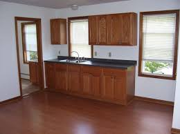 2 Bedroom Apartments In Coventry Apartments For Rent In Coventry Ri Zillow