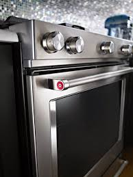 home depot kitchen appliance packages kitchen premium kitchenaid appliance package for perfect kitchen