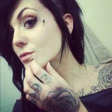 tattoo girl meme create meme inked girl 3 inked girl 3 tattoo girl inked girl