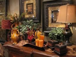 19 decoration for tuscan home decor modern nice interior design