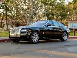 roll royce cars bangladesh 2011 rolls royce ghost for sale 2043119 hemmings motor news