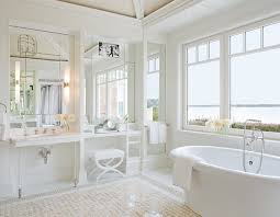 classic bathroom designs shining design classic bathroom ideas designs uk tile floor white