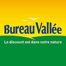 logo bureau vallee bureau vallée torcy 71 57 photos hardware store 5 6 boulevard