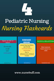 Sample Resume For Pediatric Nurse by Best 25 Pediatric Nursing Ideas On Pinterest Paediatric Nursing