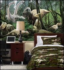 Best  Camo Bedroom Boys Ideas On Pinterest Hunting Bedroom - Army bedroom ideas
