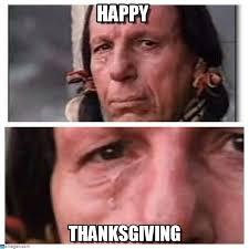 Happy Crying Meme - happy crying indian 2 meme on memegen
